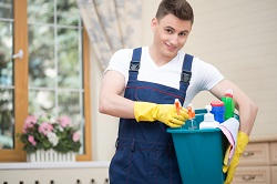 Deep Cleaning House Hounslow, TW3