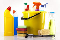 Home Cleaning Companies in Hounslow, TW3