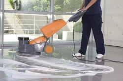 Commercial Carpet Cleaners in Hounslow, TW3